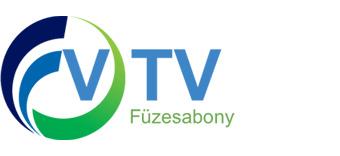 Füzesabonyi Városi Televízió